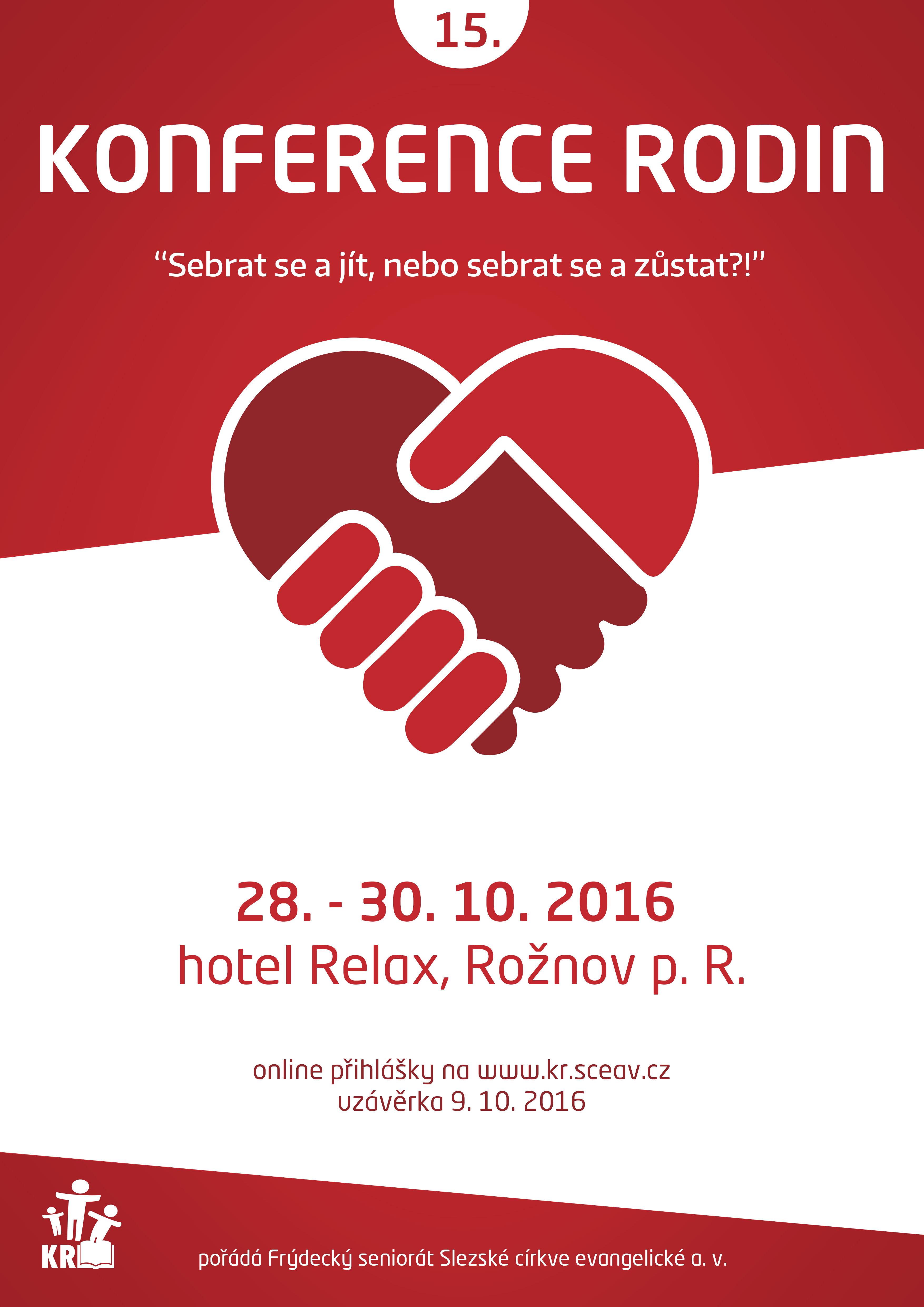 KR16_tisk_plakát